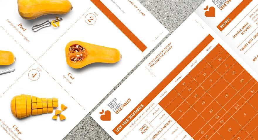 superfoodscards2.jpg