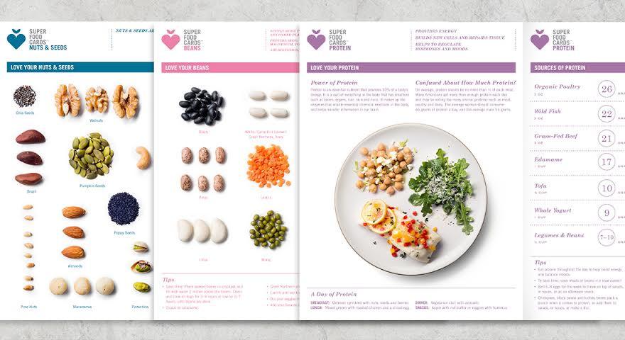superfoodscards3.jpg