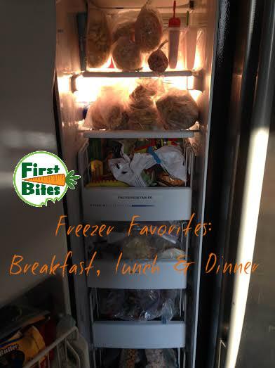 freezer pic pixlr.jpg