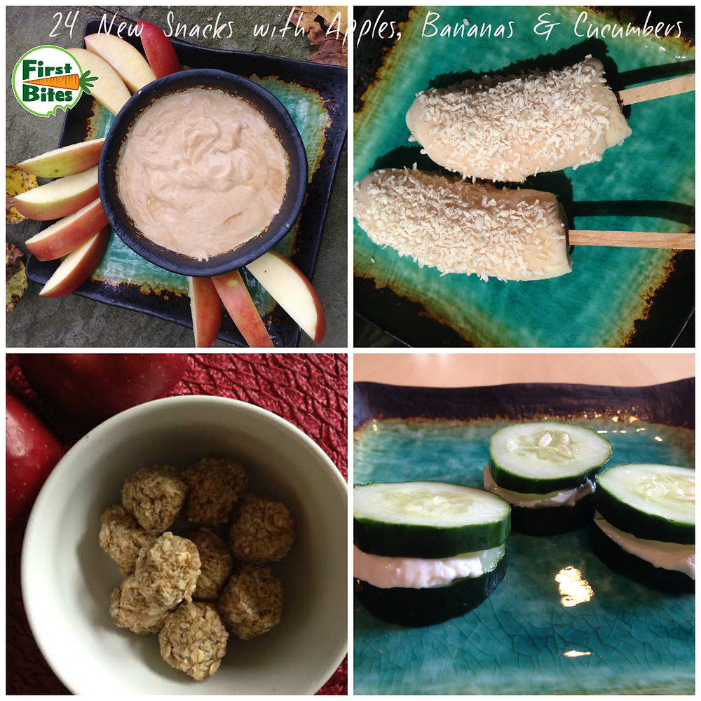 24 new snacks pixlr.jpg