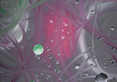 The Joy of Bubbles