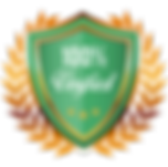 vertified-badge.png