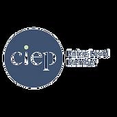 CIEP-ELM-logo-online_edited.png