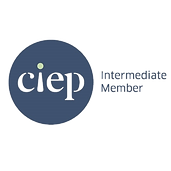 CIEP_MemberLogo_Intermediate_RGB_edited.