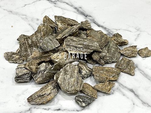 Wooden Slate Stone