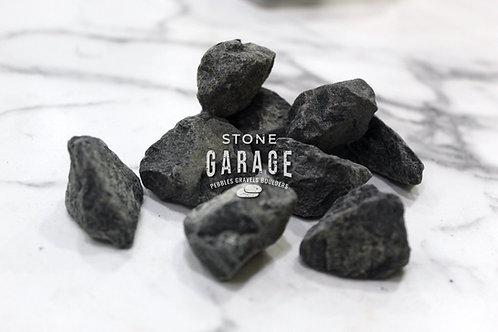 Dark GreyNatural Rock