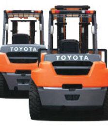 diesel forklift 1-8T.jpg