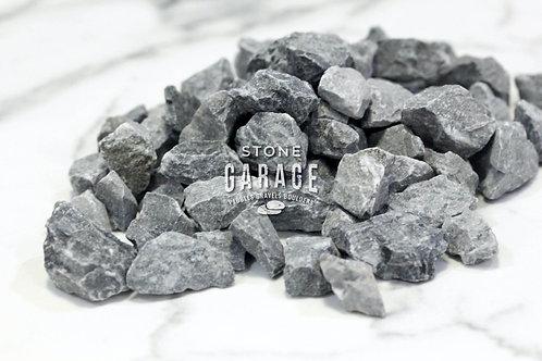 Grey Natural Rock