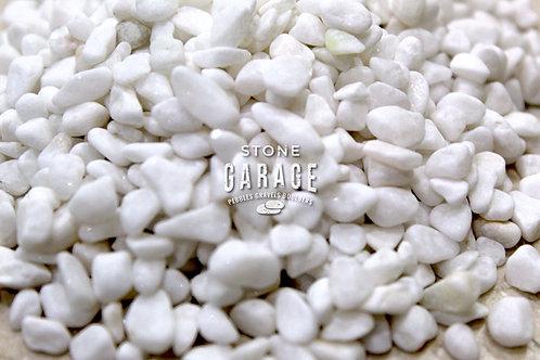 Crystal White Gravels