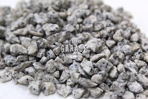 Granite Chipping Gravels