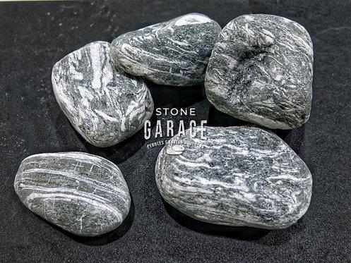 Angel Premium Stone