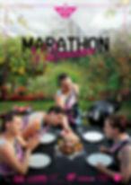 MARATHON Matrimoine