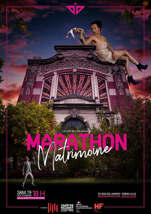 Matrimoine 2 Web.jpg