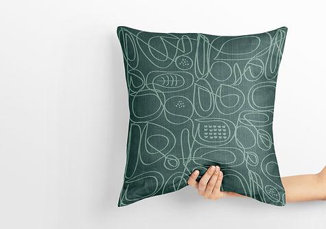 becca pillow.JPG
