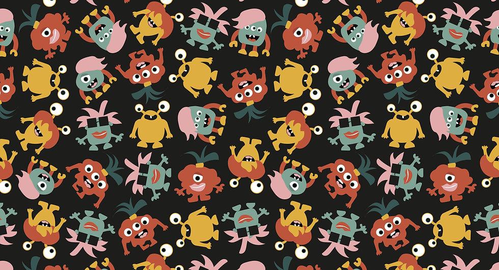 pattern be cool.jpg
