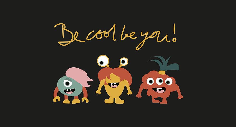 be cool gul2.jpg