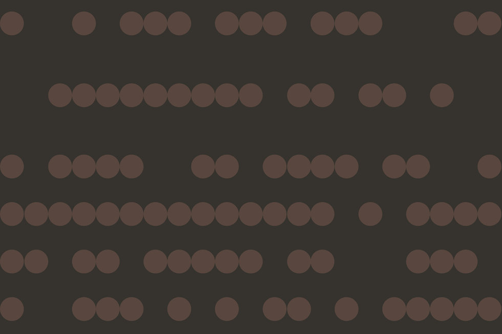 Dots%C2%A0_edited.jpg