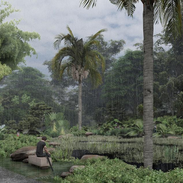 Jardin de lluvia Final.jpg