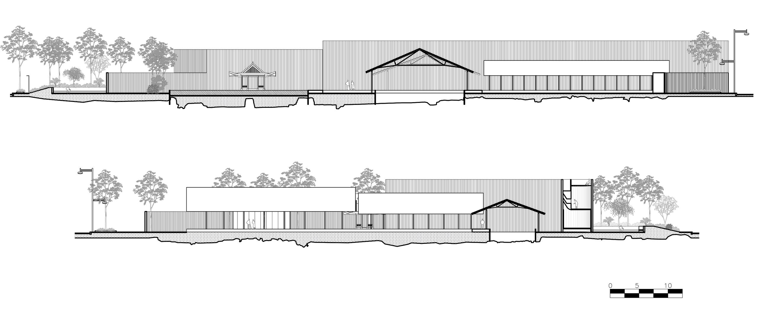 200830_secciones.png