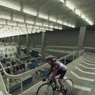 Interior Centro de la bici CMYK.jpg