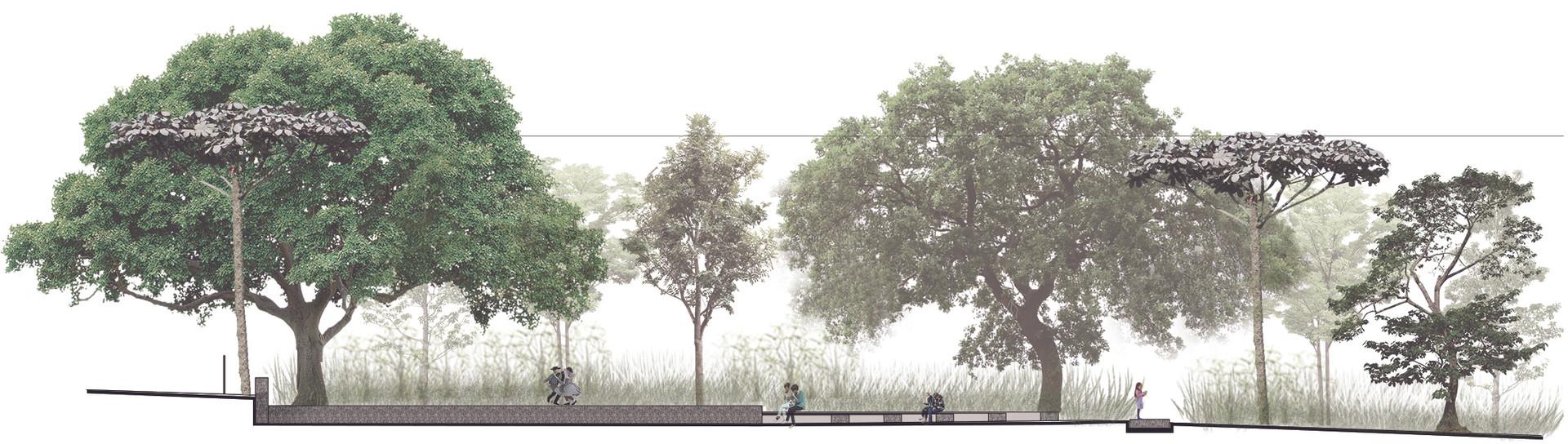 200912 Corte Aula ambiental - teatro.jpg