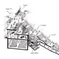 3)  la escalera 002.jpg