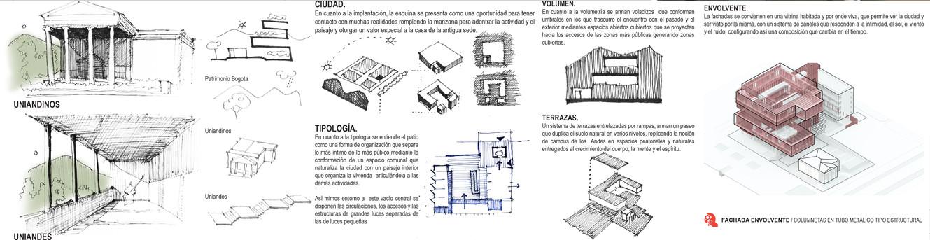 UNIANDINOS 04.jpg