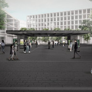 imagen espacio publico AJUSTADA.jpg