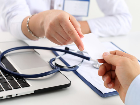 Entenda a diferença entre Plano de Saúde e Seguro Saúde Internacional