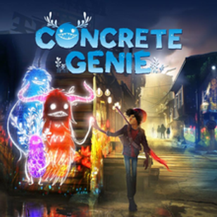 220px-Concrete_Genie_artwork.png