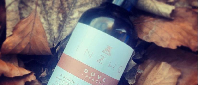 Dove - For Peace - Body Oil