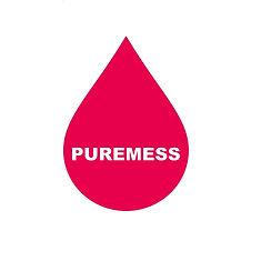 Puremess_Women_RGB use website.jpg