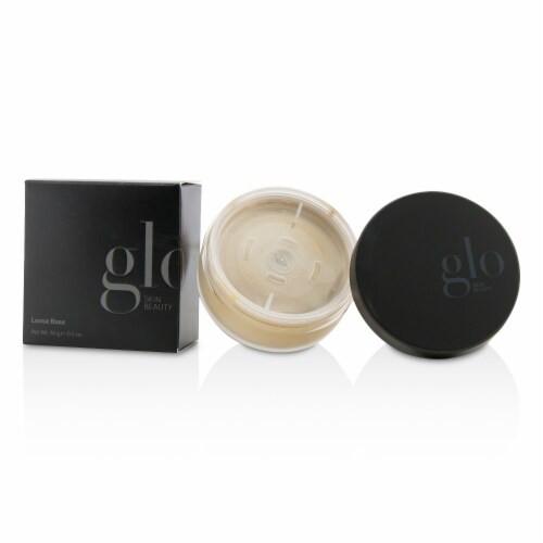 glo skin beauty loose powder foundation