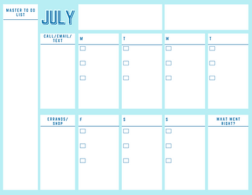 pic of july calendar.png