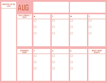 pic of august calendar.png