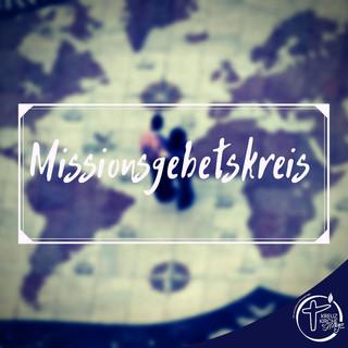 Missionsgebetskreis.jpg