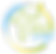 Logo_40mm.png