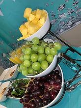 FruitPlatter2.jpg