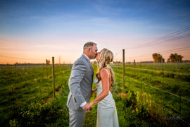 Sandusky Wedding Photography (RKB Photography)