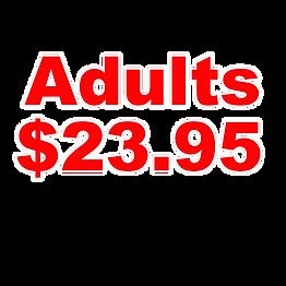 GGws 2021- Adult DIA.png
