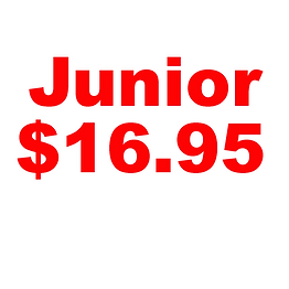 GG WS 21 Junior DIA.png