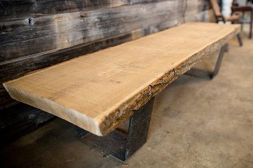 Unique Bench