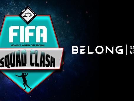 PH1 FC COMMISSIONS NEW FIFA SERIES