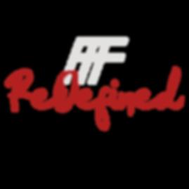 AF Redefined.png