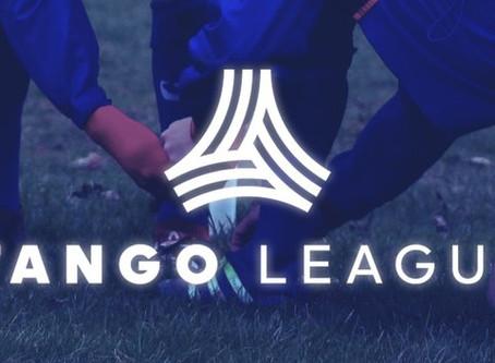 Acidic Fitness Enters Tango League AS pH1