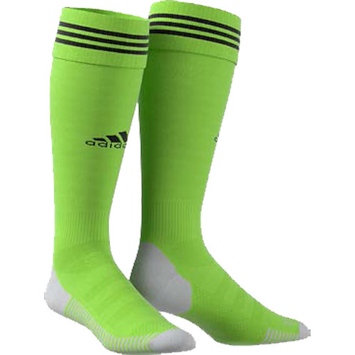 GK Socks