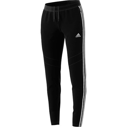 Tiro 19 Training Pants (Women)