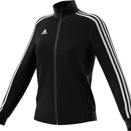 Tiro 19 Training Jacket (Women's)