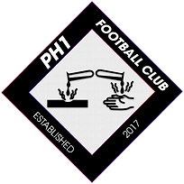 pH1 Football Club.png