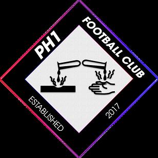 pH1 Football Club.png
